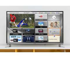 Smart Tivi Panasonic 43 inch TH-43DS600