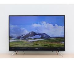 Tivi Samsung 32K5300