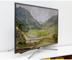 Tivi Samsung 40K5500
