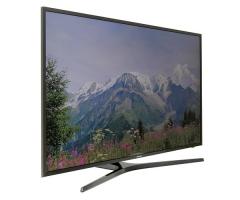 Tivi Samsung 40KU6400