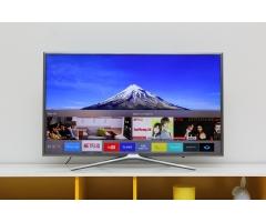 Tivi Samsung 43K5500