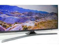 Tivi Samsung 43KU6000