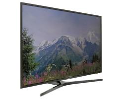 Tivi Samsung 43KU6400