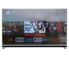 Android Tivi Toshiba 49 inch 49U9750