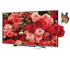 Smart Tivi LED Toshiba 50 inch 50L9450
