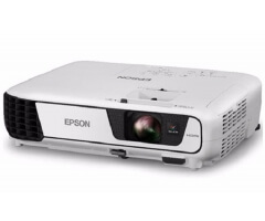 Máy chiếu Cũ Epson EB-X04