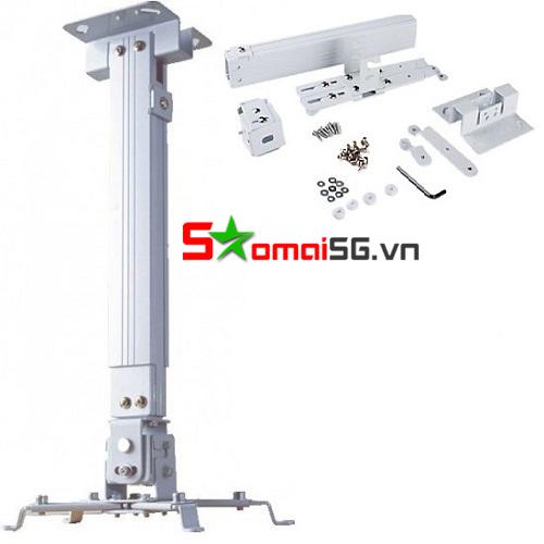 Giá treo máy chiếu 0.3 - 0.6 m