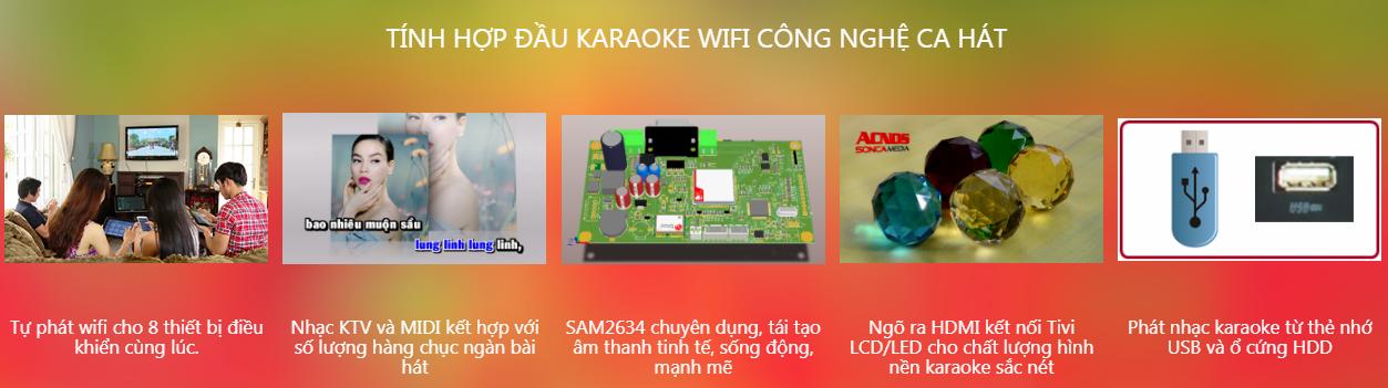 loa-keo-karaoke-di-dong-beatbox-kb50u
