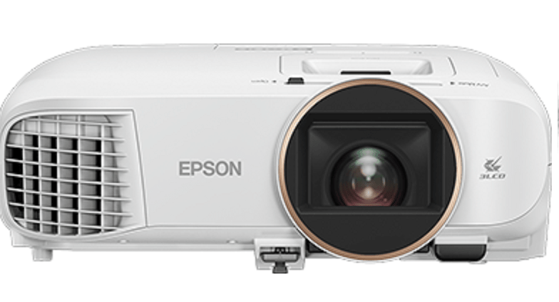 may-chieu-epson-eh-tw5650