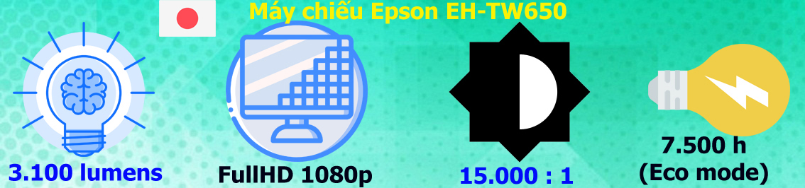 may-chieu-epson-eh-tw650