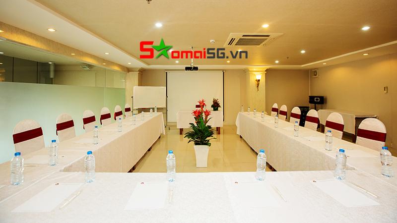 Cho Thuê Máy Chiếu Màn Chiếu giá rẻ quận Tân Bình và Phú Nhuận