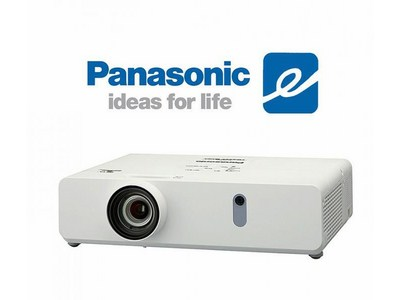 Điều kiện bảo hảnh Panasonic