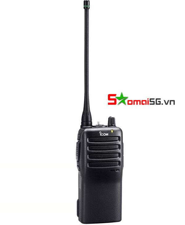 Máy bộ đàm Icom IC-F14 VHF
