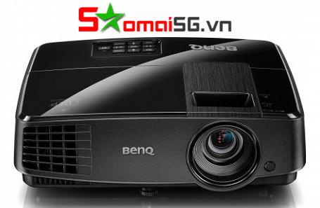 Máy chiếu BenQ MS506 SVGA 3200Lumens