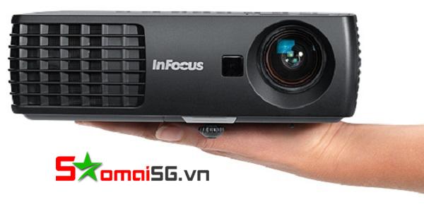 Máy chiếu Infocus IN1110a