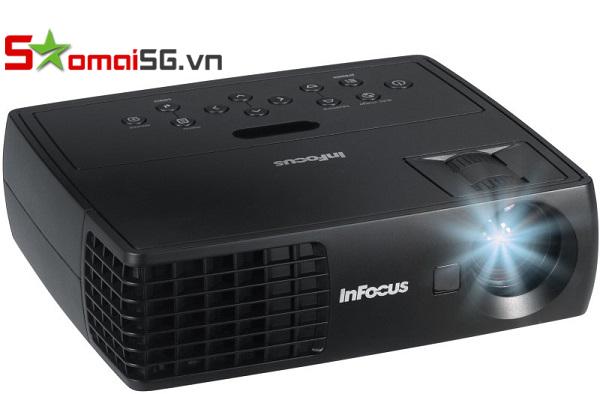 Máy chiếu Infocus IN1112a