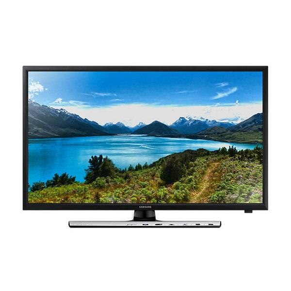 Tivi Samsung 24J4100