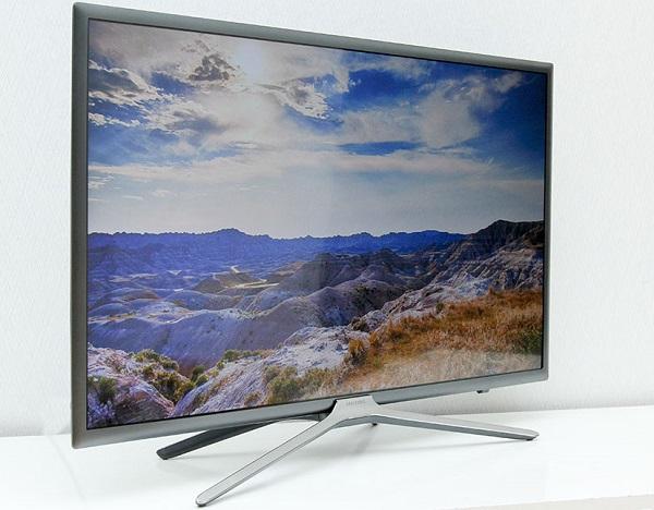 Tivi Samsung 32K5500