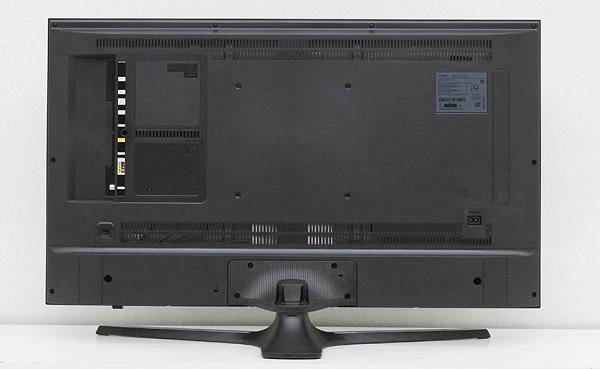 Tivi Samsung 40KU6000