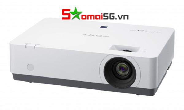 Máy chiếu cũ Sony VPL-EX435 99%