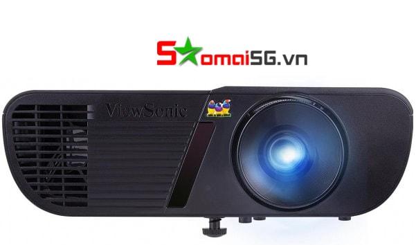 Máy chiếu Viewsonic PJD5255L XGA 3300Lumens