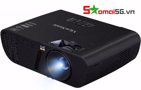 Máy chiếu Viewsonic PJD7720HD full HD 3200Lumens