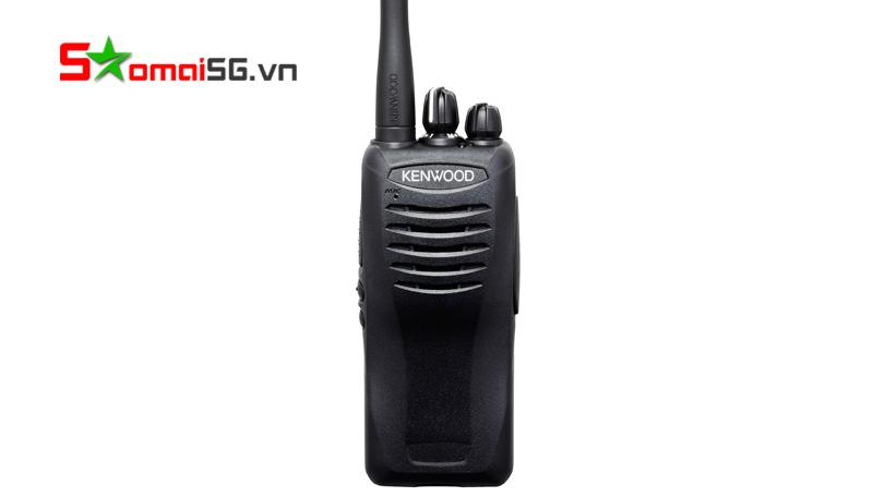 Máy bộ đàm Kenwood TK- 2407 VHF / TK-3407 UHF