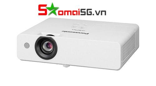 Máy chiếu Panasonic PT-LB332A - Giá Rẻ Nhất