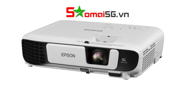 Máy chiếu Epson EB-X450