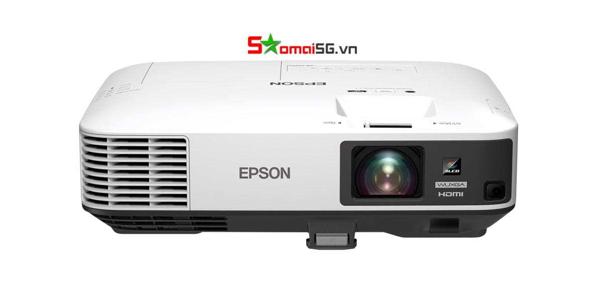 Máy chiếu Epson EB-2255U full HD 5000lumens