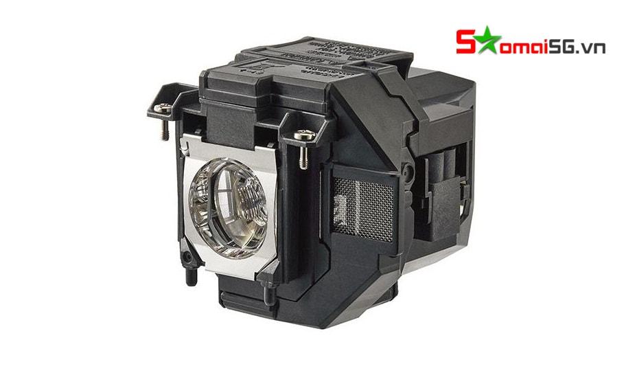 Máy chiếu Epson EB-980W HD 3800Lumens