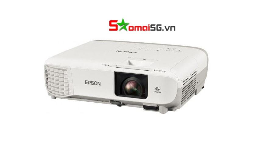 Máy chiếu Epson EB-107