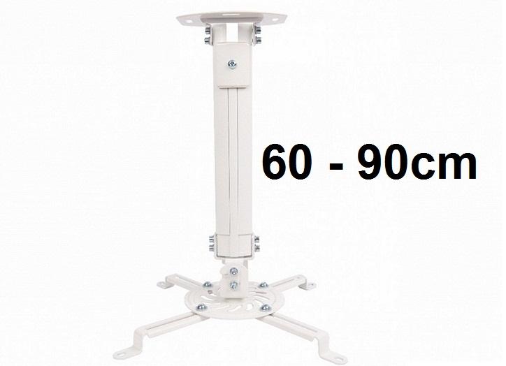 Giá treo máy chiếu 360 độ 0,6-0,9m