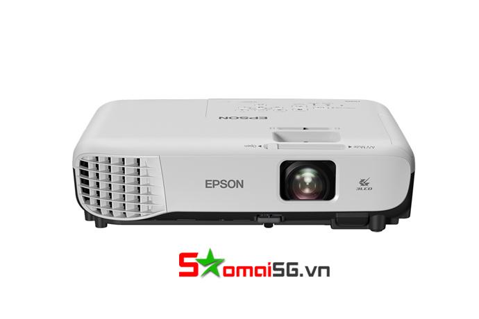 Máy chiếu Epson VS250