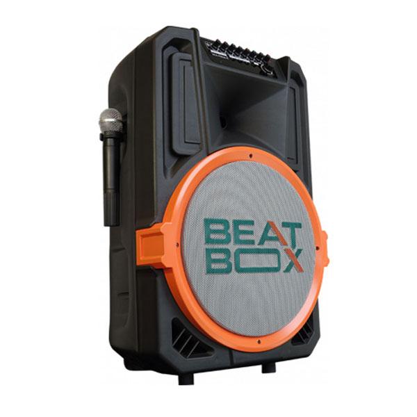 Loa Beatbox Acnos KB39U