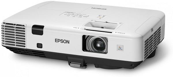 Máy chiếu Epson EB-1935 XGA 4200lumens