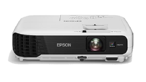 Máy chiếu Epson EB-S29 SVGA 3000lumens
