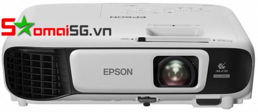 Máy chiếu Epson EB U42 full HD 3600lumens