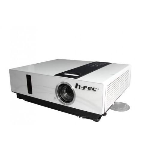 Máy chiếu cũ HPEC H-3212IB