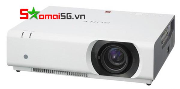 Máy chiếu Sony VPL-CH355 fullHD 4000Lumens
