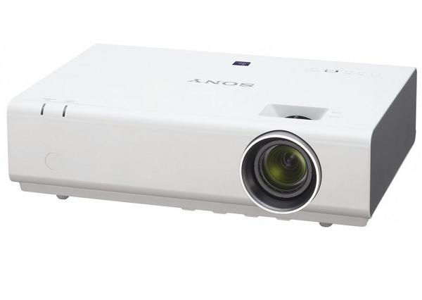 Máy chiếu Sony VPL-EX245 XGA 3200Lumens