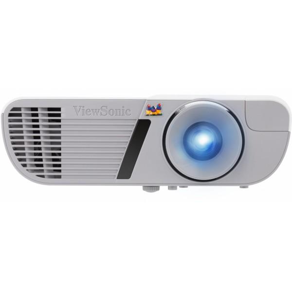 Máy chiếu Viewsonic PJD7831HDL fullhd 3200Lumens