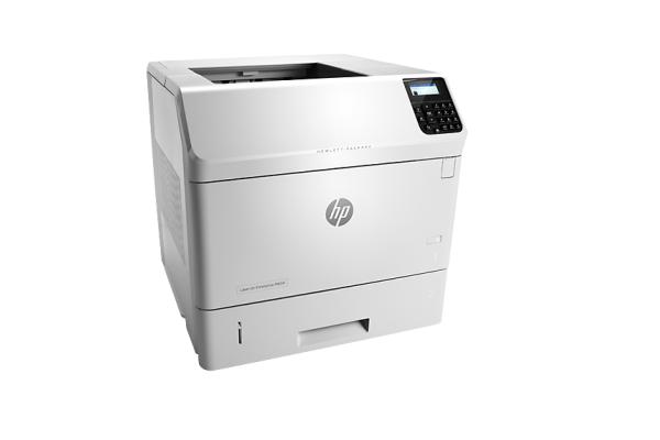 Máy in chính hãng HP LaserJet Enterprise M604N