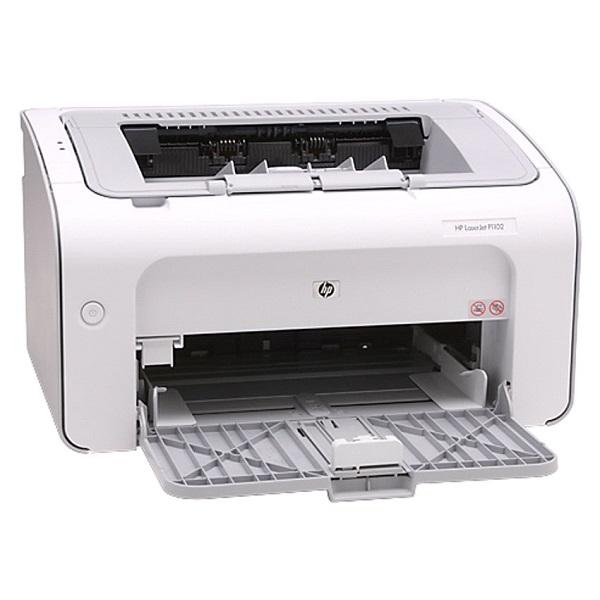 Máy in chính hãng HP LASERJET PRO P1102