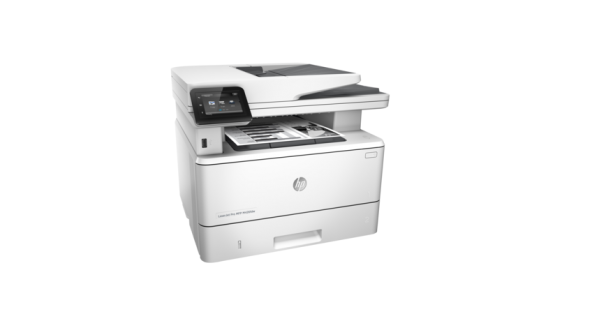 Máy in chính hãng HP LaserJet Pro MFP M426fdn