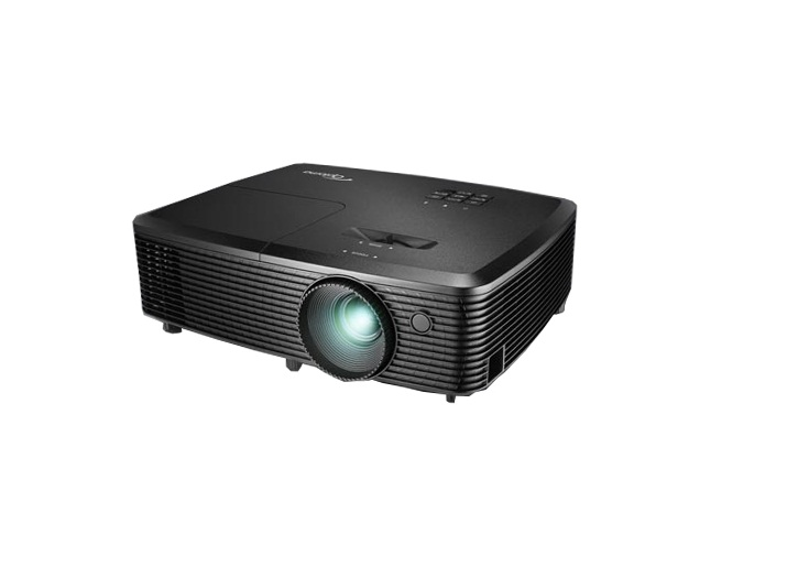 Máy chiếu Optoma PS368