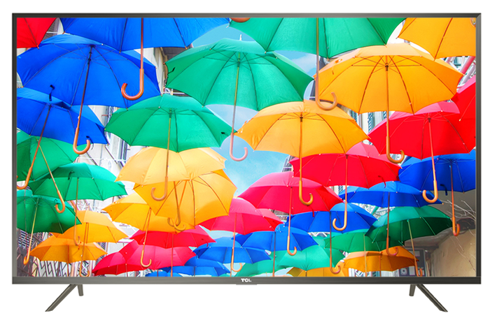 Smart Tivi TCL 49 inch 49P2