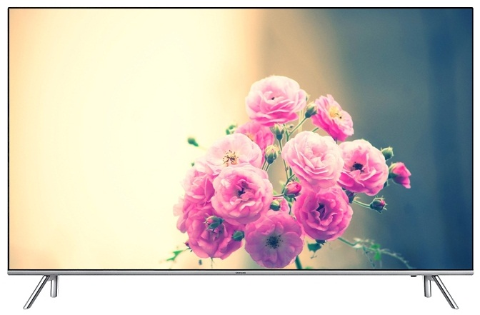 SMART TIVI PANASONIC 49 INCH TH-49EX600V
