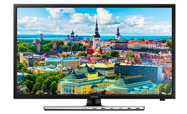 Tivi Samsung 32J4100
