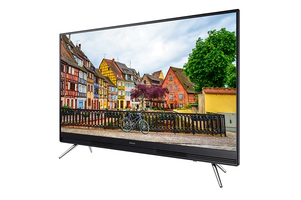Tivi Samsung 32K4100